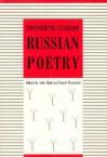 Twentieth-Century Russian Poetry - John Glad, Daniel Weissbort