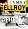 White Jazz (Audio) - James Ellroy, Jerry Orbach