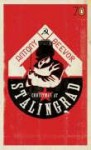 Christmas at Stalingrad (Pocket Penguin 70's #16) - Antony Beevor