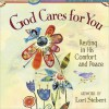 God Cares for You - Lori Siebert