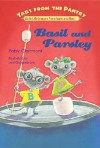 Basil and Parsley (Tails from the Pantry) - Patsy Clairmont