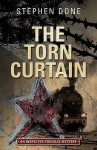 The Torn Curtain - Stephen Done