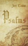 Psalms - Joy Ladin