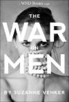The War on Men - Suzanne Venker