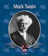 Mark Twain - Sarah Tieck