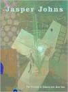 Jasper Johns - Roberta Bernstein, Jasper Johns, Glenn Lowry