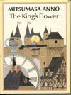 The King's Flower - Mitsumasa Anno