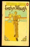 Unconditional Surrender - Evelyn Waugh