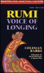 Voice of Longing - Rumi