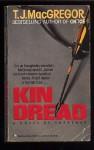 Kin Dread - T.J. MacGregor