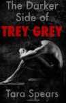 The Darker Side of Trey Grey - Tara Spears