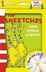 The Sneetches And Other Stories - Dr. Seuss, Miranda Richardson