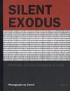 Silent Exodus: Portraits of Iraqi Refugees in Exile - Khaled Hosseini, Zalmai