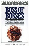Boss of Bosses Cst - Joseph O'Brien, Laurence Shames, Andris Kurins, James Naughton