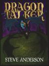 Dragon Talker - Steve Anderson