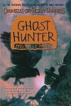 Chronicles of Ancient Darkness #6: Ghost Hunter - Michelle Paver, Geoff Taylor