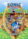 Sonic the Hedgehog: The Beginning - Michael Gallagher