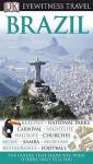Brazil - Dilwyn Jenkins, Shawn Blore