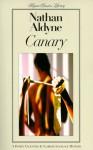 Canary - Nathan Aldyne