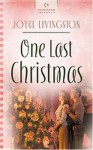One Last Christmas - Joyce Livingston