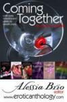 Coming Together - Alessia Brio