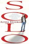 Solo - Alyssa Brugman