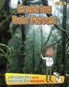 Exploring Rain Forests - Anita Ganeri