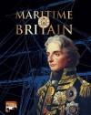 Maritime Britain (Pitkin History of Britain) - Richard Hill
