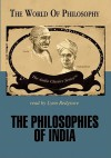 The Philosophies of India - Doug Allen, Douglas Allen, Lynn Redgrave