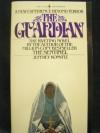 The Guardian - Jeffrey Konvitz