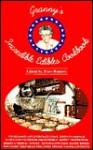 Granny's Incredible Edibles Cookbook - Peter Roberts
