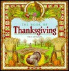 The Book of Thanksgiving - Paul Dickson