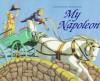 My Napoleon - Catherine Brighton