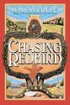 Chasing Redbird (School) - Sharon Creech