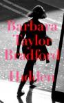 Hidden - Barbara Taylor Bradford