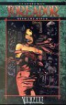 Toreador (Vampire: die Maskerade - Clansroman, #1) - Stewart Wieck, Oliver Hoffmann