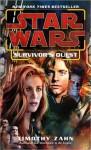 Survivor's Quest (Star Wars) - Timothy Zahn