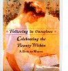 Celebrating the Beauty Within: A Book for Women - Ariel Books