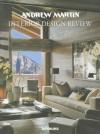 Interior Design Review: Volume 15 - Andrew Martin