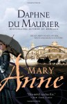Mary Anne - Daphne du Maurier