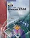 I-Series: Microsoft Office Access 2003 Complete - Stephen Haag, James T. Perry