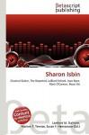 Sharon Isbin - Lambert M. Surhone, Susan F. Marseken