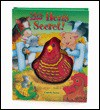 Mrs. Hen's Secret!: A Squeaky Surprise - Cathy Beylon