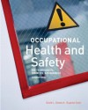 Occupational Health and Safety, Canadian Edition - David L. Goetsch, Eugene Ozon