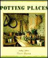 Potting Places - Teri Dunn