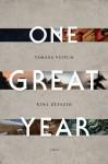 One Great Year - Tamara Veitch, Rene DeFazio