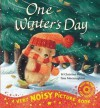 One Winter's Day. M. Christina Butler - M. Christina Butler