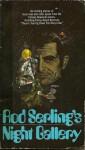 Rod Serling's Night Gallery - Rod Serling