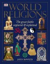 World Religions - John Bowker