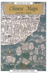 """Chinese Maps: Images of """"All Under Heaven"""" - Richard J. Smith"""